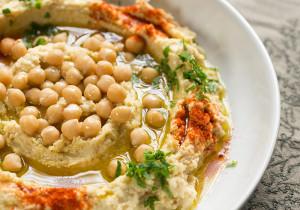 hummus-klasicky-recept