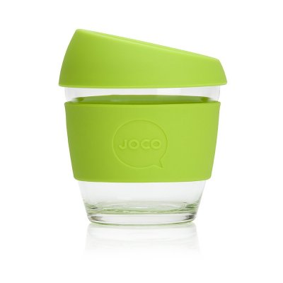 jojo-cup-lime