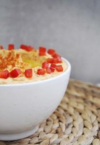 pecena-paprika-hummus