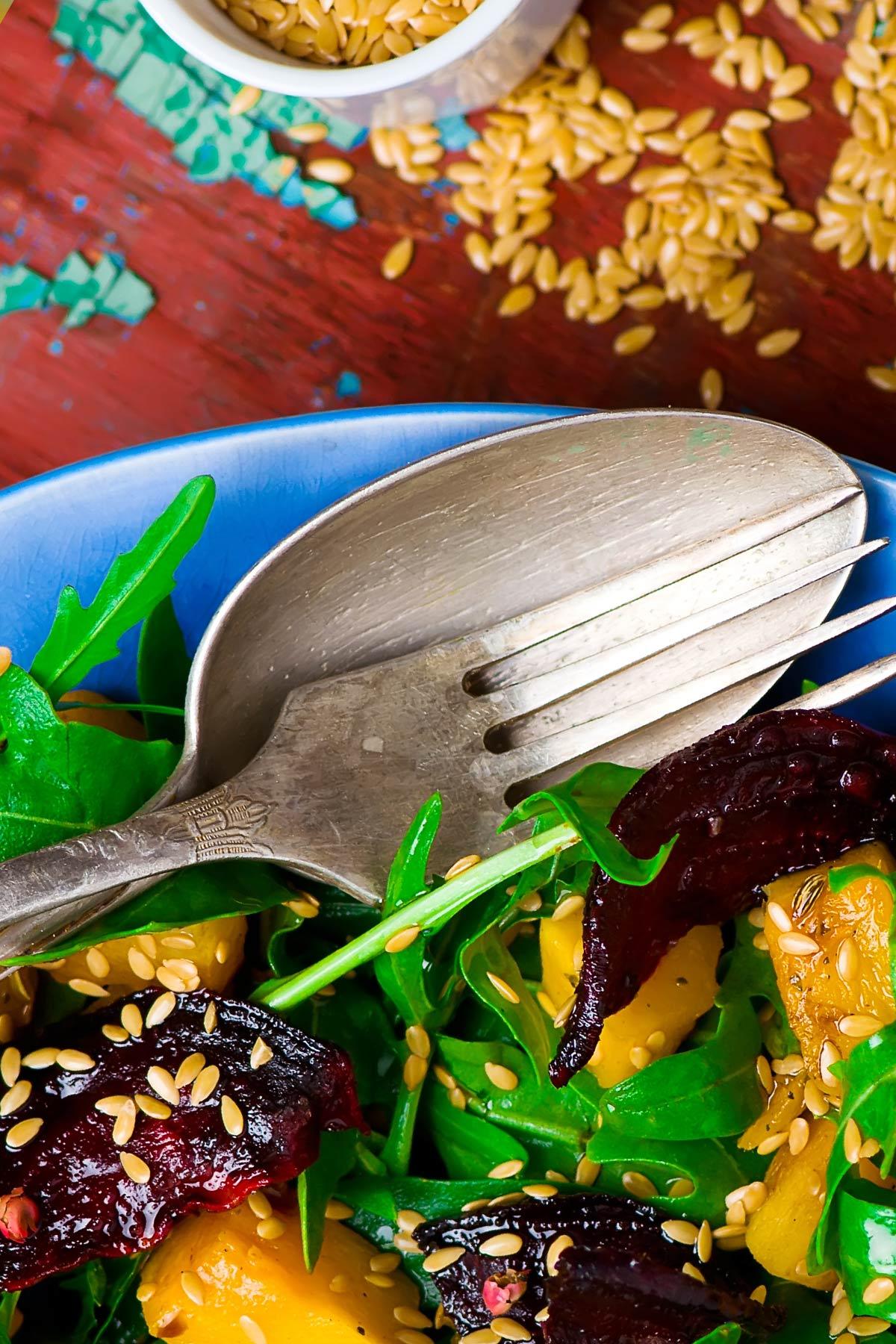 dynovy-salad