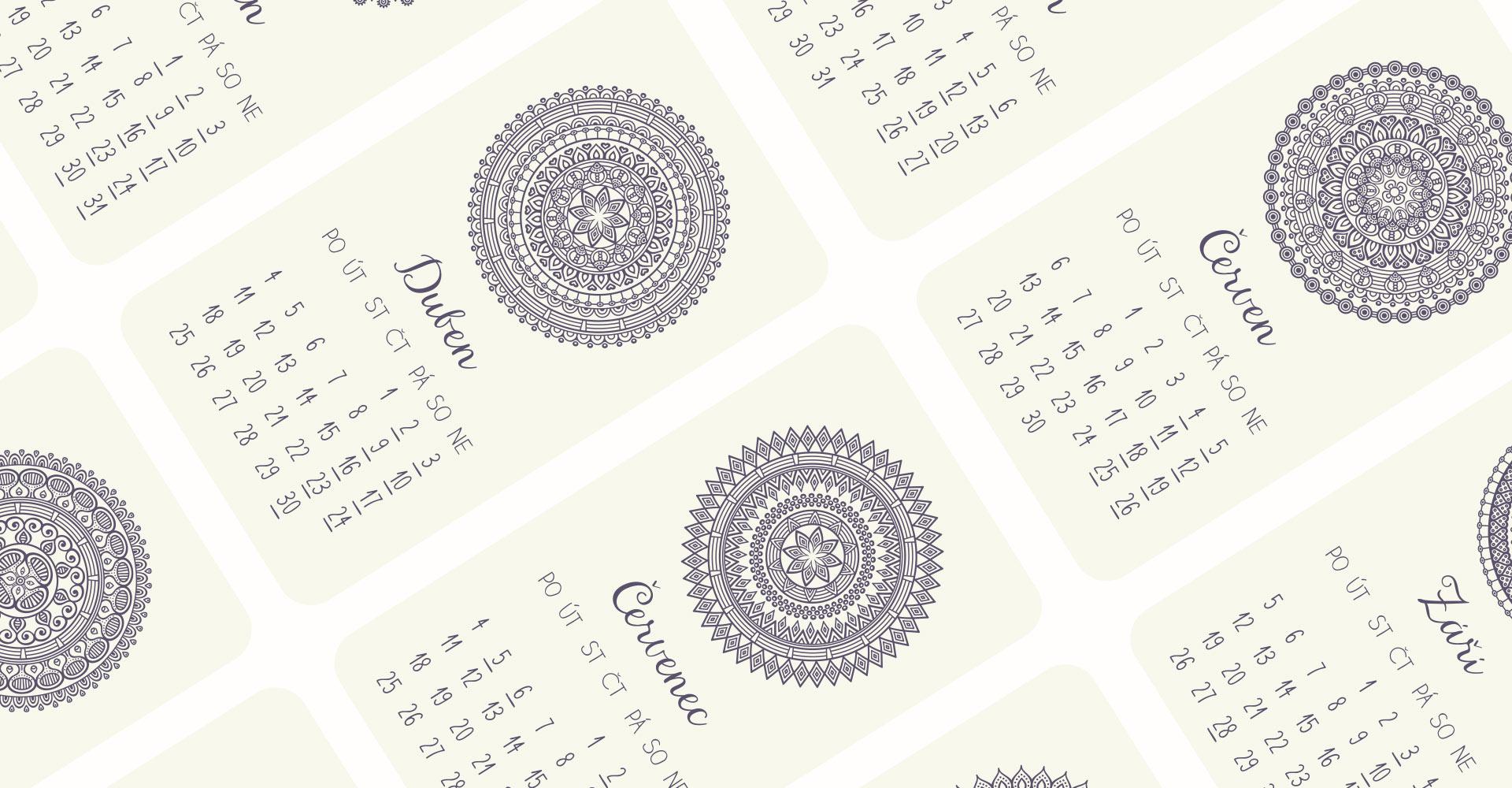 mandalovy-kalendar-nahled