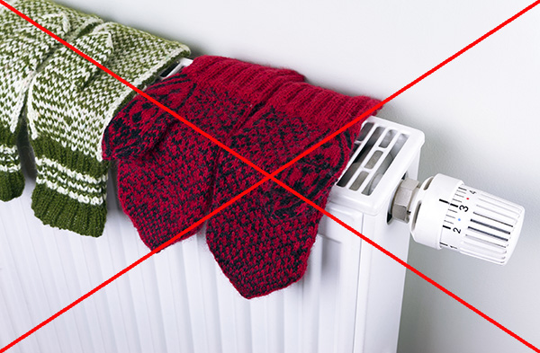 topeni-radiator