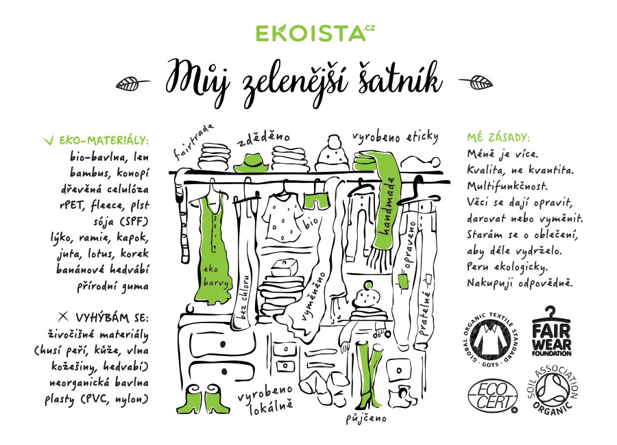 ekoista-zelenysatnik