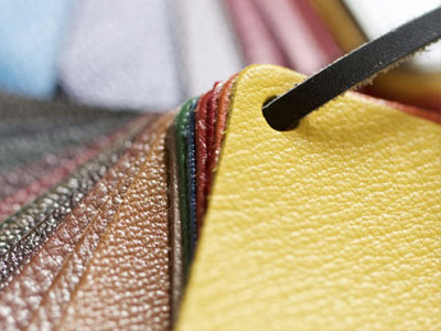 Bliofabricated-lab-grwon-leather_Modern-Meadow_400x300