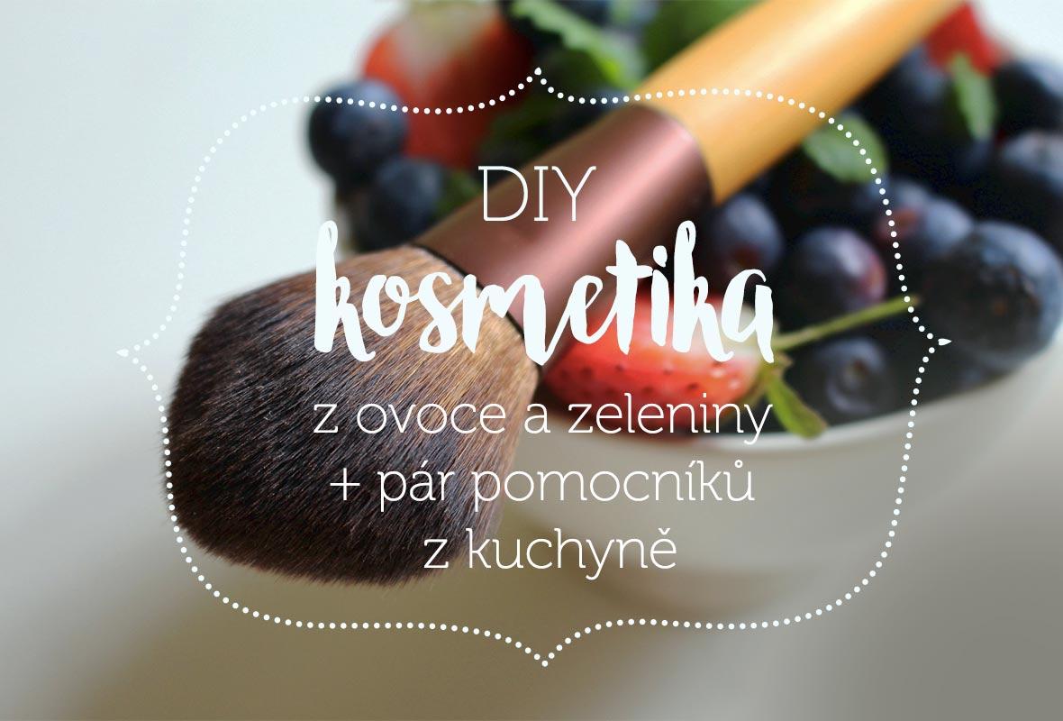 kosmetika-ovoce