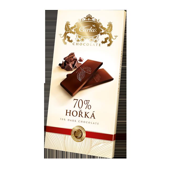 cokoladacarla